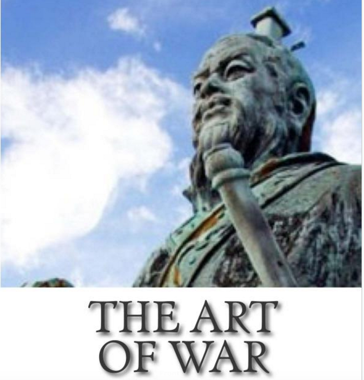 Applying The Art Of War To Your Real Estate Business Part 1